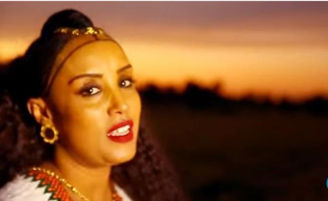 Ethiopia: Tirhas Tareke - Wesen Eloyo (ወሰን ኢሎዮ) New Ethiopian Tigrigna Music Video 2016