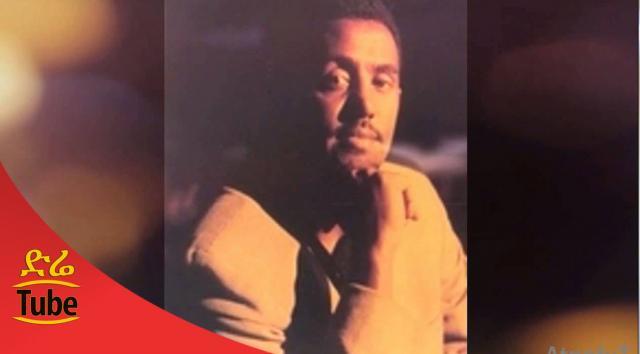 Dawit Melese- ቁንጅና/Qunjena -Ethiopian Best Love song