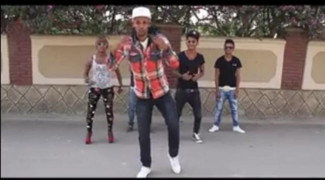 Yalew Anley - Keradion (ከራዲዮን) New Ethiopian Music Video 2016