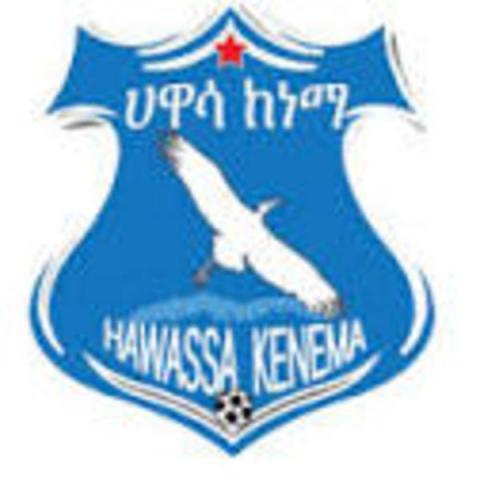 ETHIOPIA - FC Hawassa ketema punished  undisciplined player