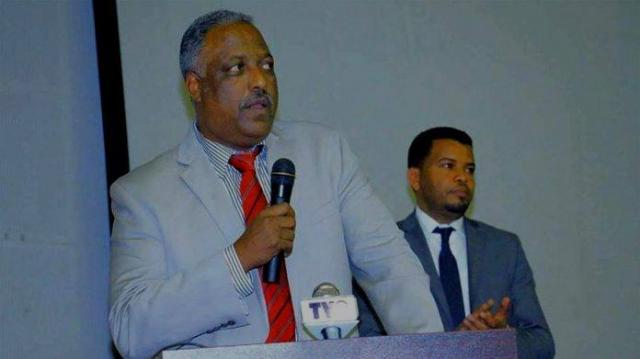 ETHIOPIA - Economic revolution in Oromiya