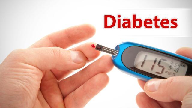 How to Prevent Diabetes,EthiopikaLink
