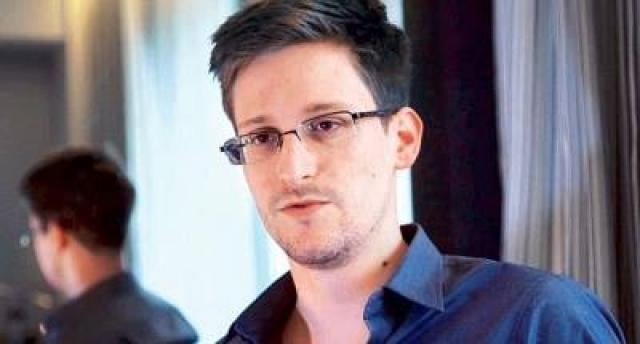 ETHIOPIA - Russia will let Edward Snowden stay for another three years