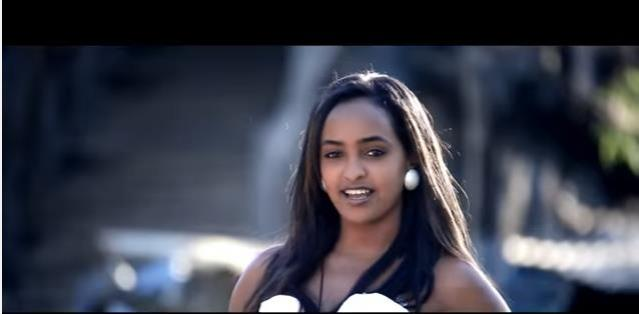 Ethiopia: Selamawit Yohannes - Senay (ሰናይ) - New Ethiopian Music Video 2017