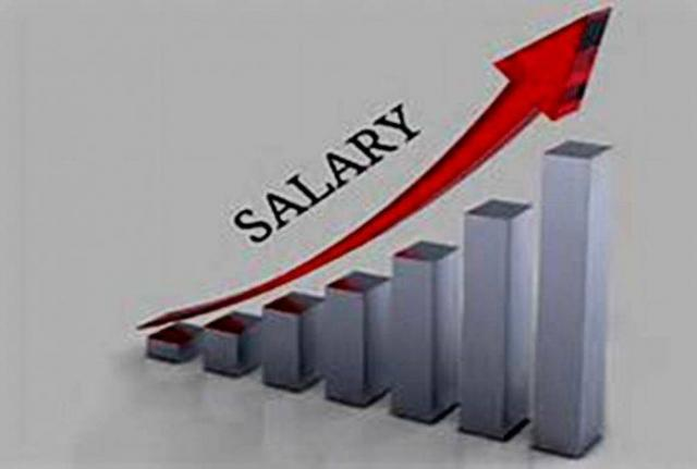 ETHIOPIA - Civil servant salary increment proclamation ratified in Ethiopia