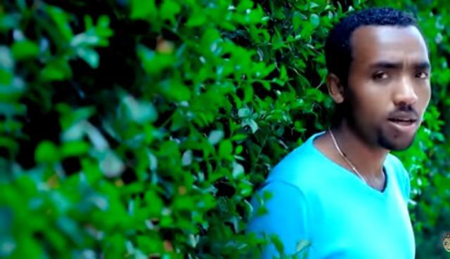 Ethiopia - Haymanot Matebu - Lebesh (ልብሽ) - New Ethiopian Music Video 2016
