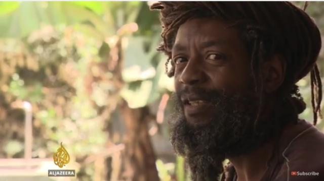 Al Jazeera English - Ethiopia's Rastafari community seeks recognition
