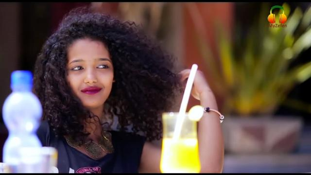 Ethiopia - Ela Get Anchi Demo - NEW! Official Music Video 2017
