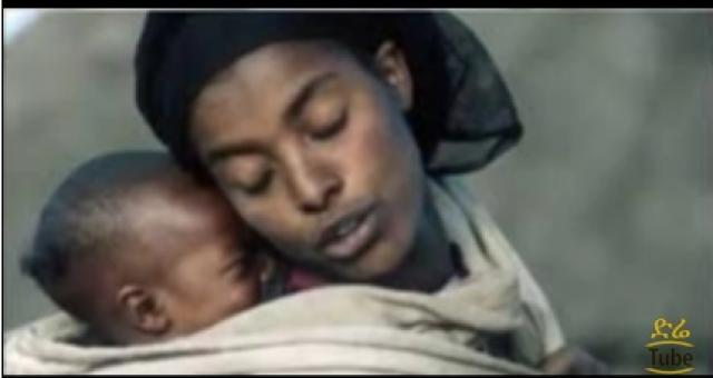 Mother dies to save her baby from fire, unluckily Her son passed away