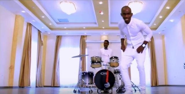 Micky Gondergna - Geredo (ገረዶ) New Ethiopian Music Video 2016