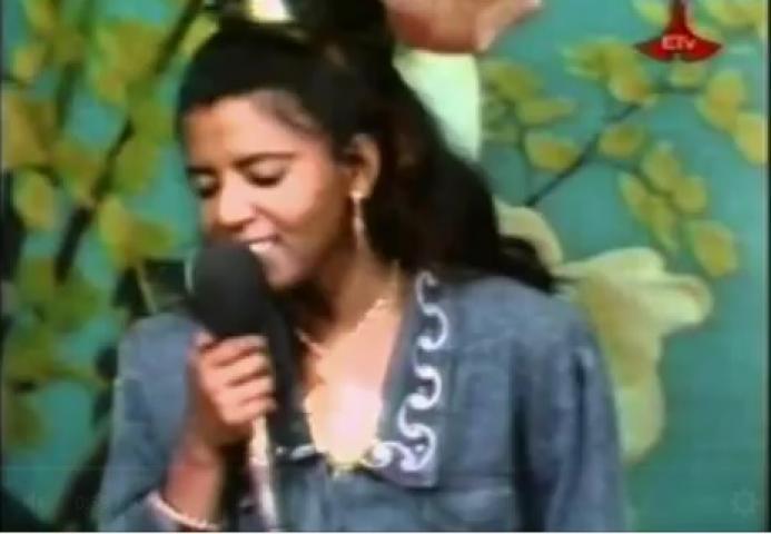 Asefu Debalke - Best Ethiopian Oldies Music