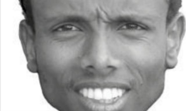 Ethiopia: Befikadu Hailu speaking with VOA about the TEHADISO