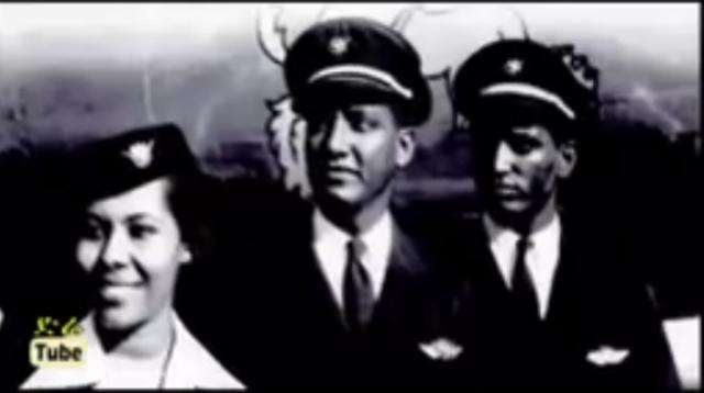 History of Ethiopian Civil Aviation and Bole Int'l Airport 52th Anniversary November 21