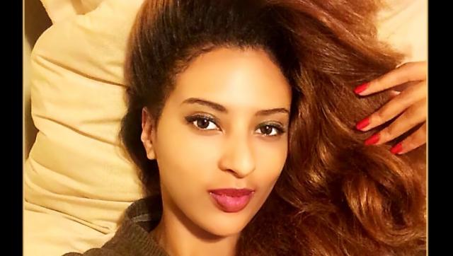 Ethiopia - Tips to have beautiful strawberry lips