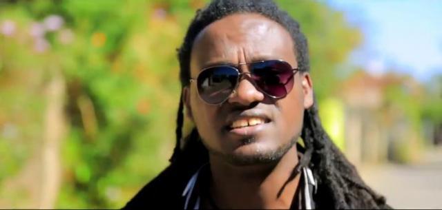 Abeselom Bihonegn - Neka Neka (ነካ ነካ) - New Ethiopian Music Video 2017