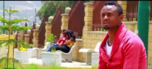 Haftom Berhe - Edo'e (ኢዶእ)  New Ethiopian Tigrigna Music Video 2015