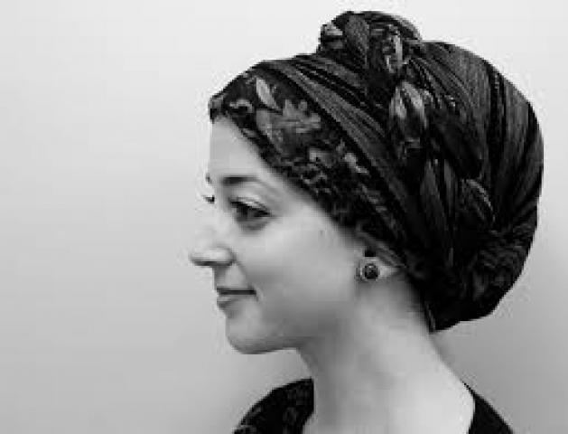 What is the advantage of hair covering? listen selegna fashionena wibet bebisrat