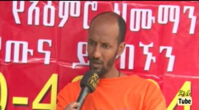 MUST WATCH! How many of people kept their promise to help Mekedonia Humanitarian center