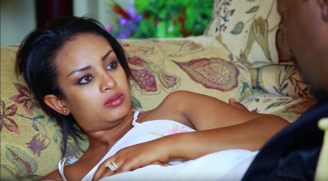 Meleket Drama First Season Review - S02E00