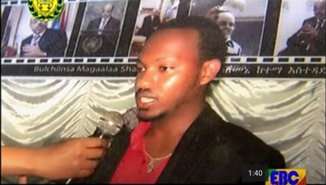 Police News: Shocking Story in Shashamane - The Killing of Dr. Biniam