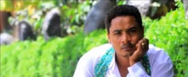 Ethiopia: The amazing story of singer Melaku Bireda