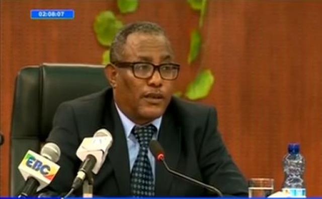 Ethiopia: Amhara & Tigray regions agreed to solve problems about Welkait
