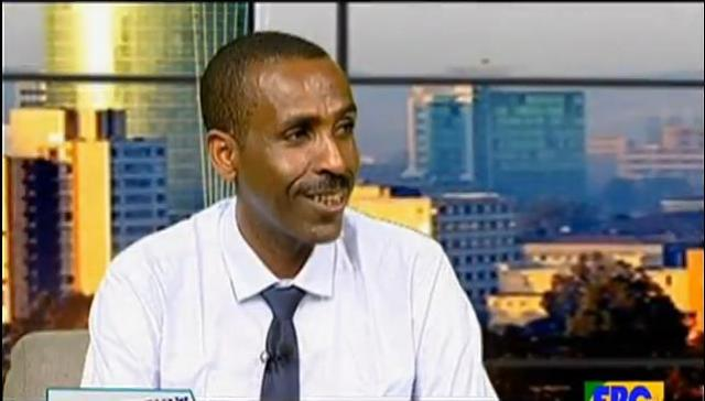 Ethiopia - Who is Ethiopian music composer Mulugeta Abate?